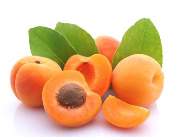 aprikose