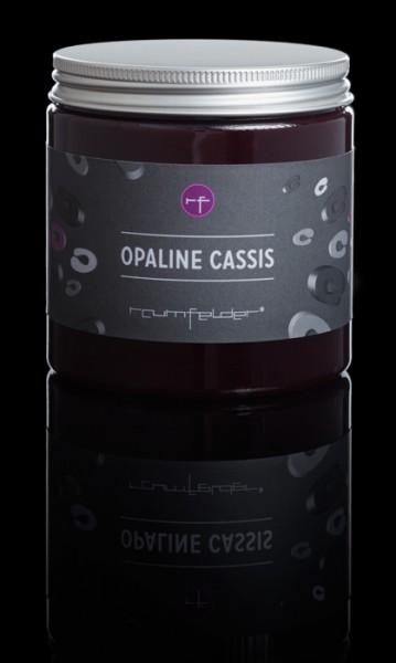 Opaline Cassis Gel