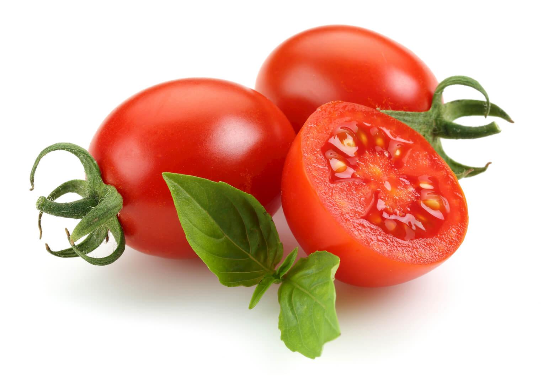 TomatenYX3xEmXcLwlLN